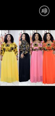 Ladies Formal Gucci Gown | Clothing for sale in Lagos State, Lagos Island