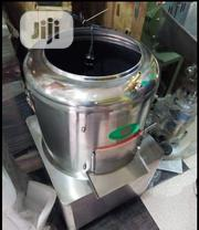 High Quality Potato Peeling Machine   Manufacturing Equipment for sale in Lagos State, Ojo