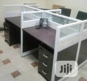 Imported Office Workstation Table | Furniture for sale in Abuja (FCT) State, Central Business District