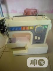 Sewing Machine | Home Appliances for sale in Oyo State, Ibadan South West
