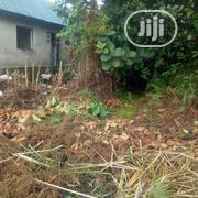 670sqm of Dry Tabled Land at Cooperative Villa Estate Badore Ajah Lag | Land & Plots For Sale for sale in Lagos State, Ajah