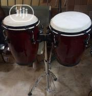 Mini Conga Drum | Musical Instruments & Gear for sale in Lagos State, Mushin