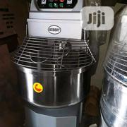 Higher Quality 50kg Dough Mixer In Stock | Restaurant & Catering Equipment for sale in Lagos State, Ojo