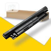 BATTERY FOR DELL 3421 5421 3521 5437 5521 5721 | Computer Accessories  for sale in Lagos State, Lagos Mainland