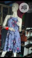 Ardene Gown | Clothing for sale in Port-Harcourt, Rivers State, Nigeria