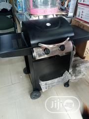 Higher Quality Barbeque Grill | Kitchen Appliances for sale in Lagos State, Ojo