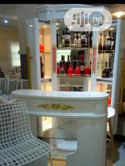 Wine Bar .... | Furniture for sale in Abuja (FCT) State, Garki I