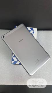 Huawei MediaPad T3 8.0 16 GB Gray | Tablets for sale in Lagos State, Ikeja
