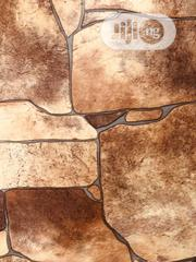 Armstrong Carpet | Home Accessories for sale in Lagos State, Surulere