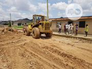 Lands At Omole Phase II Extension, Lagos For Sale | Land & Plots For Sale for sale in Lagos State, Kosofe
