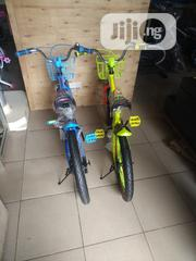 Baby Fort Bicycle | Sports Equipment for sale in Lagos State, Ikeja