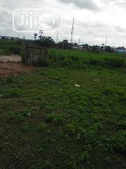 1 Hectare Of Land With C Of O Along The Airport Road Aco Estate FCT | Land & Plots For Sale for sale in Abuja (FCT) State, Lugbe
