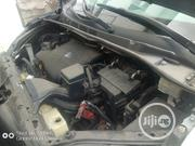 Toyota Sienna 2011 Green | Cars for sale in Lagos State, Ikeja