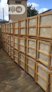 Marbles, Granite, Tiles, Slabs, And Fire Extinguisher, | Building Materials for sale in Lagos State, Orile