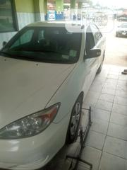 Car Hire Services | Chauffeur & Airport transfer Services for sale in Lagos State, Alimosho