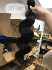 Grade 10a Indian Hairs | Hair Beauty for sale in Imo State, Owerri