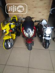 Kids Power Bike | Toys for sale in Lagos State, Ikeja