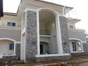 Marble, Granite, Tiles, Staircase Slabs, Wall Bricks, Security Doors,   Building Materials for sale in Lagos State, Orile