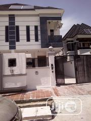 Luxurious Duplex | Houses & Apartments For Sale for sale in Lagos State, Lekki Phase 1