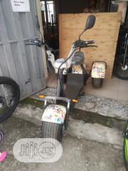Fat Tyre Electric Tricycle | Sports Equipment for sale in Lagos State, Ikeja