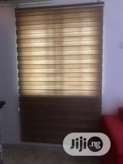 Day and Night Quality Turkish Window Blinds | Home Accessories for sale in Lagos State, Ikoyi