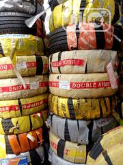 Brand New Affordable Tires | Vehicle Parts & Accessories for sale in Lagos State, Ipaja