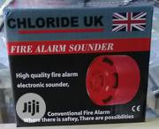 Chloride Uk Sounder | Safety Equipment for sale in Lagos State, Oshodi-Isolo