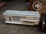 T.V Shelve   Furniture for sale in Oyo State, Ibadan South West