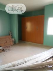 Clean and Spacious 3 Bedroom Flat in Ago-Okota, Lagos | Houses & Apartments For Rent for sale in Lagos State, Oshodi-Isolo