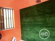 Interior Decor With Artificial Grass On Walls | Building & Trades Services for sale in Lagos State, Ikeja