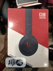 2019 Beats By Dre Solo3 Wireless | Accessories for Mobile Phones & Tablets for sale in Lagos State, Lekki Phase 1