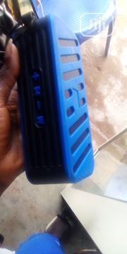Mp3 Player | Audio & Music Equipment for sale in Oyo State, Egbeda