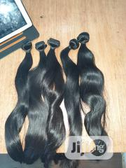 Authentic Brazillian/Philippine Hair | Hair Beauty for sale in Abuja (FCT) State, Maitama