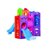 Integrated Playground | Babies & Kids Accessories for sale in Lagos State, Alimosho
