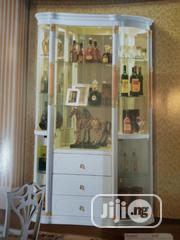 Home Bar For Your House | Furniture for sale in Lagos State, Ikeja
