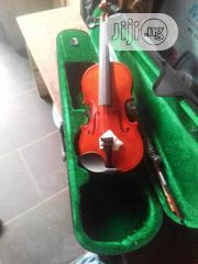 Yamaha Violin | Musical Instruments & Gear for sale in Lagos State, Mushin
