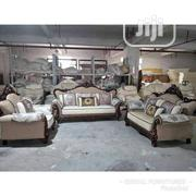Royal Sofa Chairs | Furniture for sale in Lagos State, Ojo