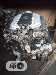 Acura 2012 Engine MDS   Vehicle Parts & Accessories for sale in Lagos State, Mushin