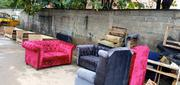 Chesterfield Sofa | Furniture for sale in Lagos State, Magodo