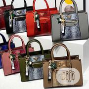 Prada Stylish 2in1 Tote Bags | Bags for sale in Lagos State, Ikeja