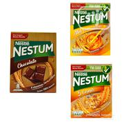 Nestum Cereal | Meals & Drinks for sale in Lagos State, Ikeja