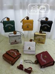 Qaulity Hand Bad | Bags for sale in Lagos State, Lagos Island