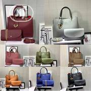 Tovivans Stylish 2in1 Bags | Bags for sale in Lagos State, Ikeja