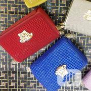 Versace Classy Clutch Pulse | Bags for sale in Lagos State, Ikeja