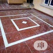 Marbles, Granite, Tiles, Staircase Slabs, Wall Bricks, | Building Materials for sale in Lagos State, Orile
