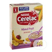 Cerelac Cereal SA   Baby & Child Care for sale in Lagos State, Ikeja