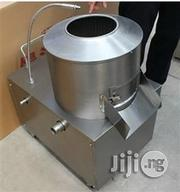 Industrial Potato Peeler And Cutter | Restaurant & Catering Equipment for sale in Lagos State