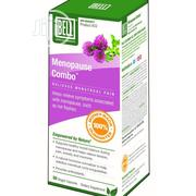 Menopause Combo ™ - Relieves Symptoms Associated With Menopause... | Vitamins & Supplements for sale in Lagos State, Ikeja