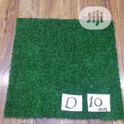 Artificial Turf (Carpet Grass) | Garden for sale in Lagos State, Ikeja