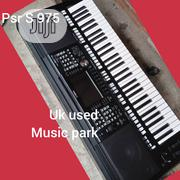 Mox8 Keyboard | Computer Accessories  for sale in Lagos State, Mushin